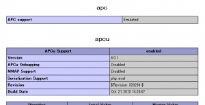 apcu-wp