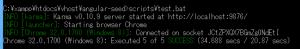 angularjs-unit-test