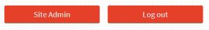 loggedin-link-multilanguage