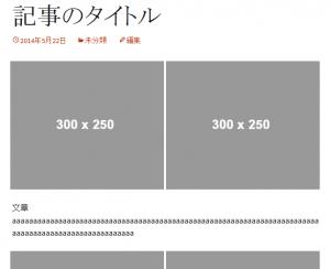 advertisement-300-250