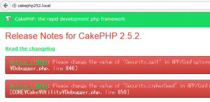 cakephp-sass-variable