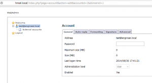 hmailserver-web-admin