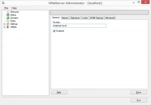 mailserver-domain