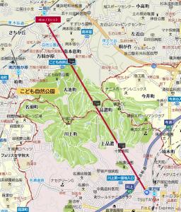 mapion-kyori